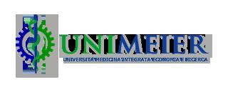 logo UNIMEIER