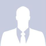 avatar uomo